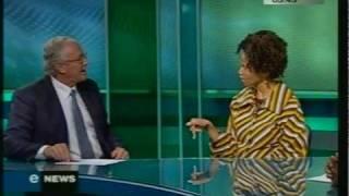 AWB interview VIDEO - etv NEWS