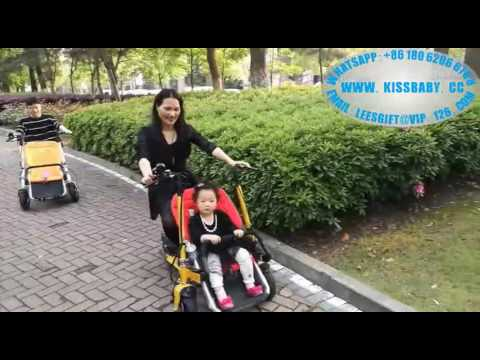 electric-taga-mother-baby-stroller-bike-e-scooter