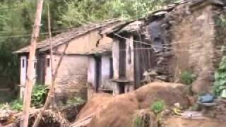 kael bajae muruli by Gopal Babu