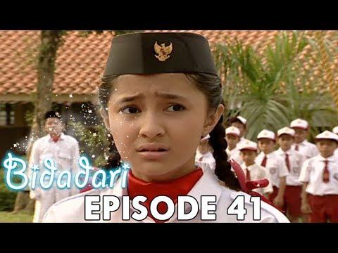 Download Bidadari Episode 41 Part 1