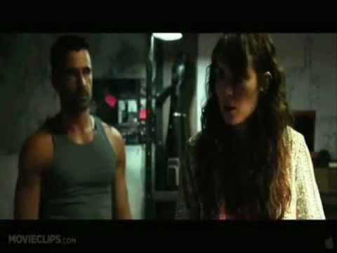 Victor And Beatrice / I'd Come For You / Dead Man Down