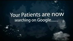 Dentist Hialeah FL #1 Marketing EXPERTS Capital-Visions reveal all