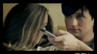 Дмитрий Колдун - Корабли (official video) thumbnail