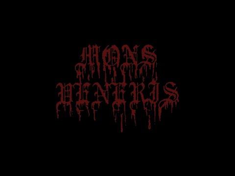MONS VENERIS - A Scythe infested with Plagues - [SAMPLE]