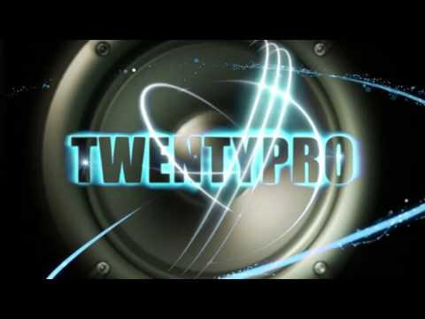 REGATTA MUSIC BY TWENTY PRODUCTION