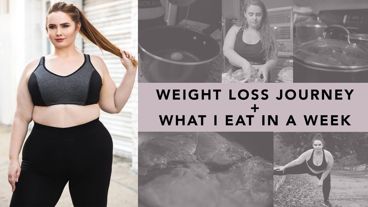 Lose 30 pounds in 2 weeks diet plan