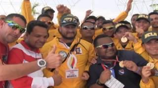 IND Venezuela