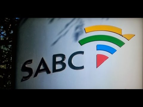 The Labour court case involving SABC journalists, Part 2