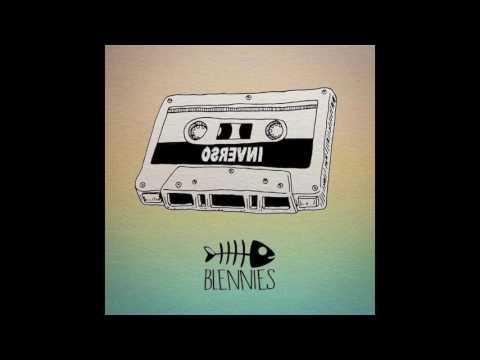 Blennies - Labrina