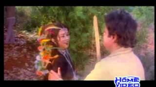 'Shikari Shikari Tu Emiti Shikari.....' in Odia Movie 'Swapna Sagara'