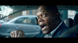 "Все МАЗАФАКИ в фильме Телохранитель киллера / All ''Motherfaka"" in The Hitman's Bodyguard / 2017"