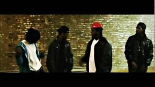 Buck 20 Brick Boyz - O Let