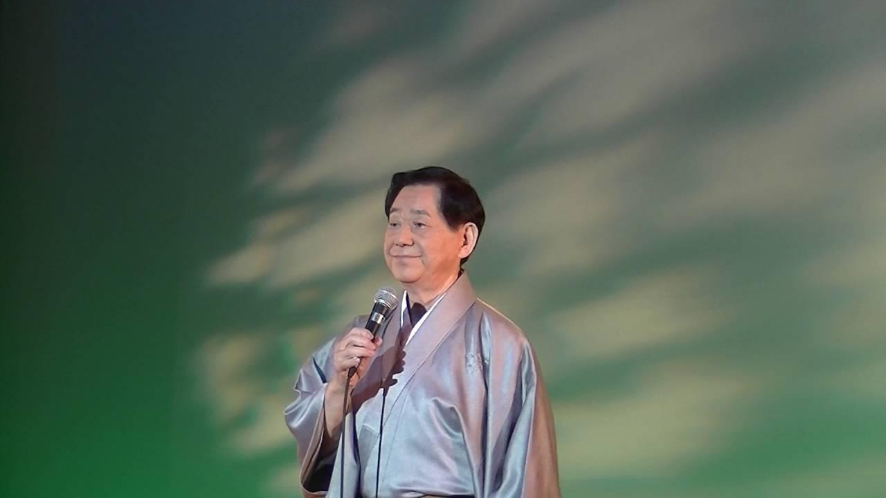 大塚文雄 第30回 真室川音頭 東...