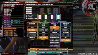 Beatmania IIDX (video game) - WikiVisually