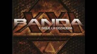 Olvidala - Banda Xxi