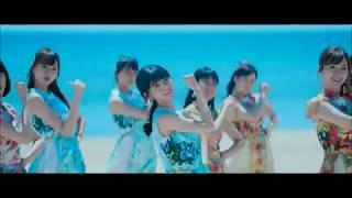 【HD】乃木坂46 CM ジコチューで行こう!(×2) 21stシングル