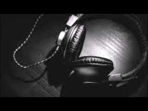 Кungs - Тhis Girl (Nejtrino & Baur Remix)