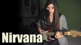 - Heart Shaped Box (Nirvana cover )