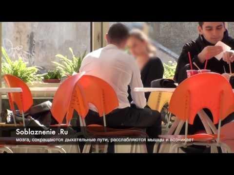 Что посмотреть в Рязани? 10 главных достопримечательностей