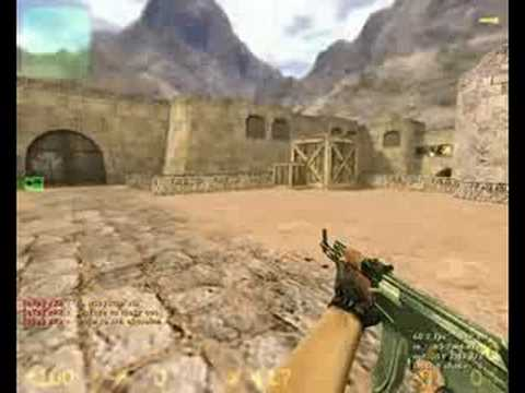 counter strike extreme v5 full version indowebster