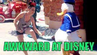 DisneyPark 2