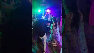 Bapu Zimidar Jassi Gill   Latest Panjabi songs   Bapu Zimidar Jassi Gill Panjabi Songs