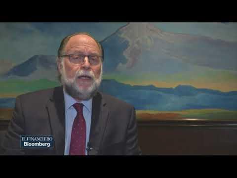 El populismo es una tragedia conocida: Ricardo Hausmann
