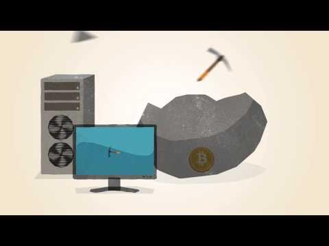 le Bitcoin demeure la crypto monnaie de référence