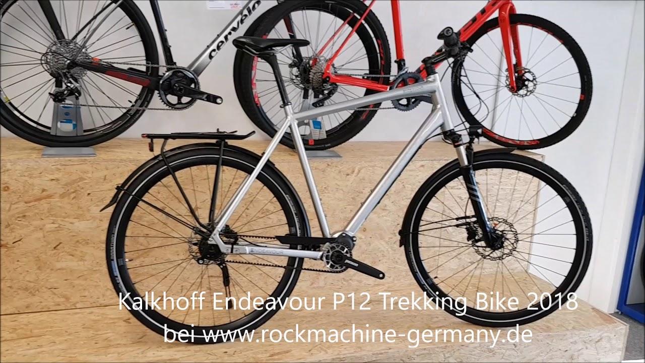 Pedelec 36V 4A Schnell E Bike Ladegerät für KALKHOFF IMPULSE INTEGRALE S11
