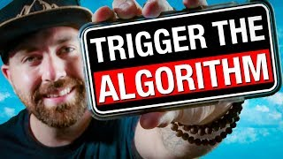 Youtube Algorithm explained to get more Views