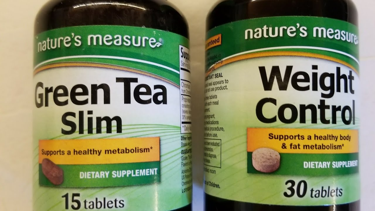 Dollar Tree Weight Loss Pills Do They Really Work