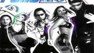 CALO  EL CUBO RMX 2K13 BY DJ KIKE IN THE MIX