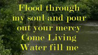Play Living Water
