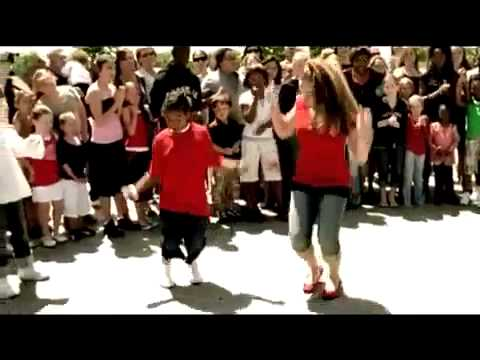 Cupid Cupid Shuffle Official Music Video Youtube Youtube