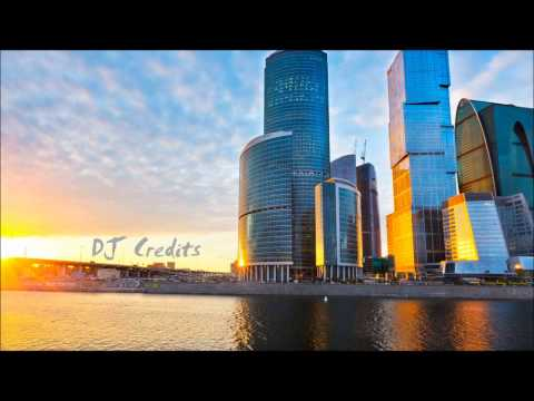 Heavy Bass Trap Mix 2015 [NEW] (DJ Credits)