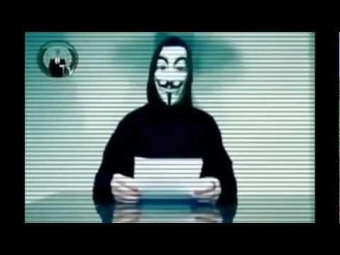 Anonymous #OpJ.D.