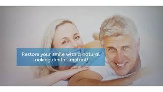 Florida Dental Care of Miller | Family Dentistry in Miami, FL