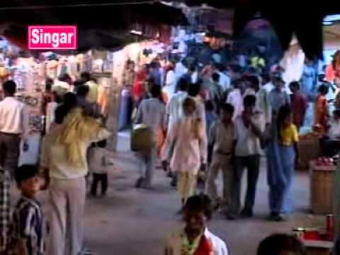 Alakhdhani Ni Aarti- Ramapir Na Neja Sajni Re
