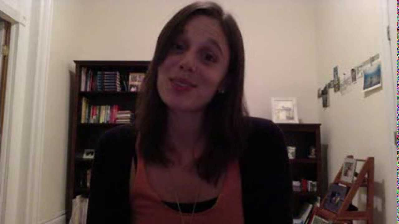 Jacqueline Green Thanks Truth Or Dare Readers