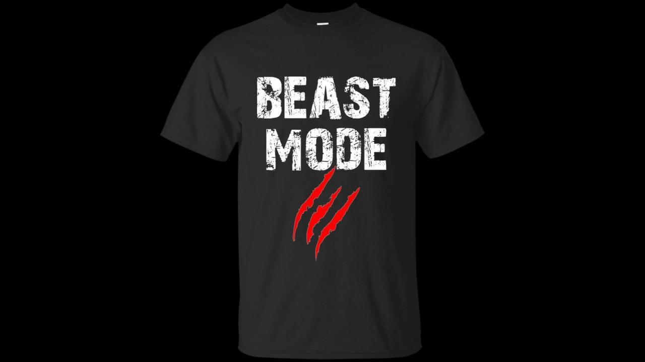 Gym Sayings Shirts