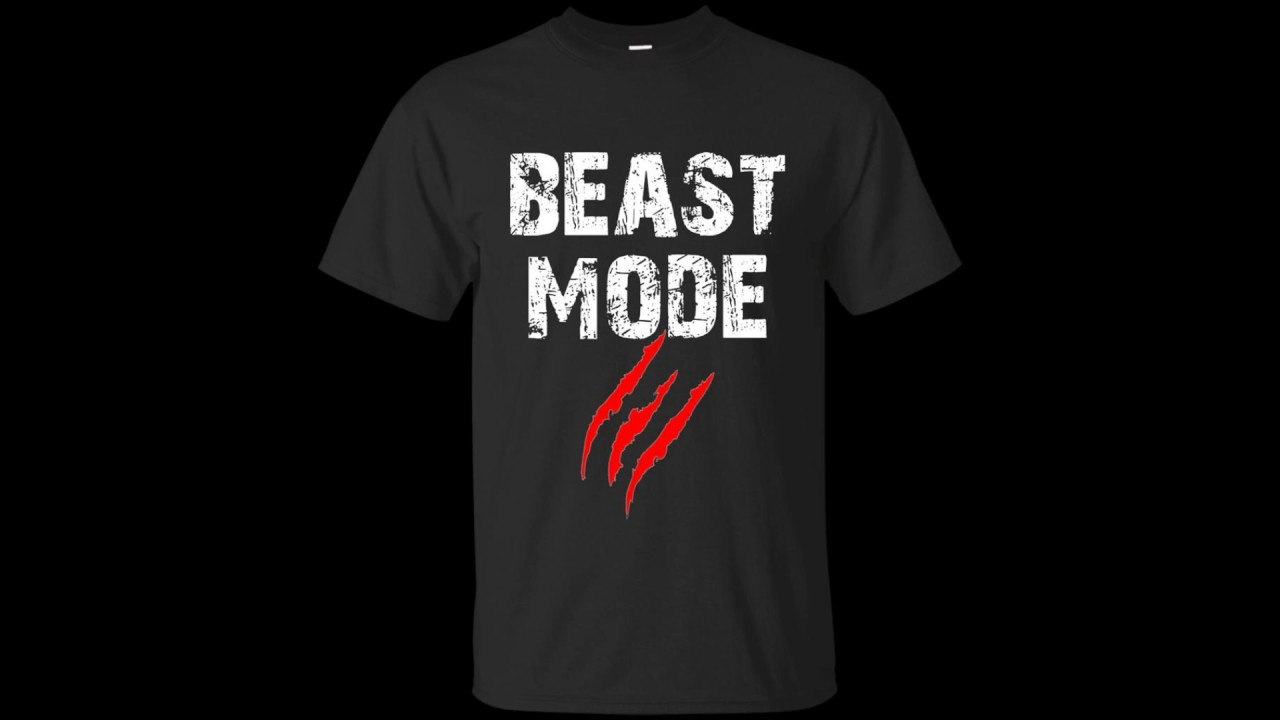 Motivational Fitness T Shirts Gym T Shirts Cool T Shirts