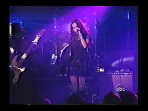 Mazzy Star - Halah (Live)