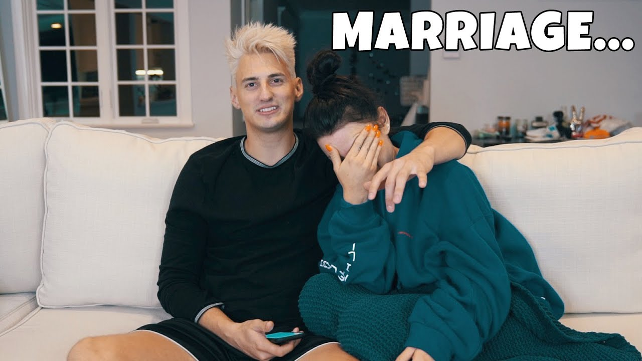 why-we-aren-t-getting-married