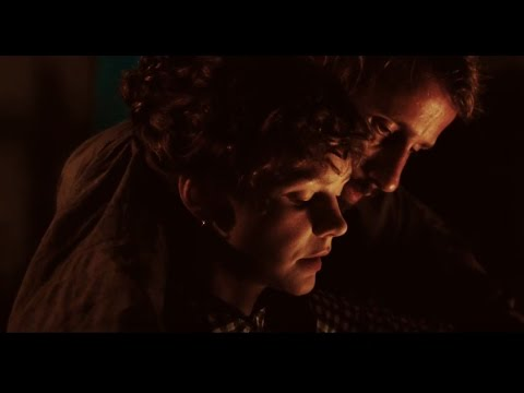 Gabriel • Bathsheba   Ask Me {far From The Madding Crowd} Their Story
