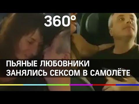 еще несколько галереи порно фото секс попок понравилось,посмеялась))) Принимает дурной