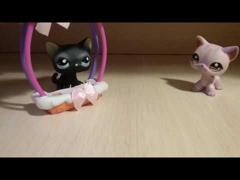 Купить Ферби Бум (Furby Boom) в Москве и РФ - цена, недорого
