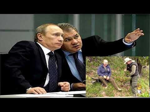 Иллюзия величия: армия России переживает новый упадок