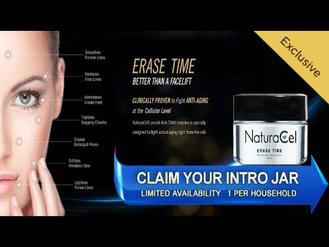 Skin Care | Aging Best | Best Eye Cream | Beauty Products