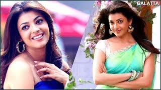 Is Kajal Aggarwal a Northie or Southie?