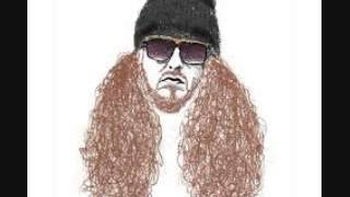 Rittz   Wasting Time
